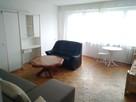 Duży pokój dla 1 osoby na Jarotach OD ZARAZ - 2