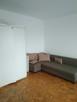 Duży pokój dla 1 osoby na Jarotach OD ZARAZ - 1