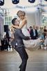 Indywidualne Lekcje Pierwszego Tańca w Ursusie