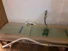Lózko do masazu CERAGEM - 1