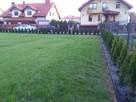 Usługi ogrodnicze - 8