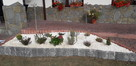 Usługi ogrodnicze - 3