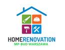 Remont mieszkania Warszawa Wola, Bemowo