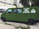 BUDOWA OGRODY-Usługi ogrodnicze wolne terminy 2020