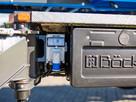 Żuraw na przyczepie Böcker AHK 36 - Windex - 10