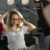 24.10 |Jednodniowy Kurs Wizażu Szkolenie Makijaż MakeUp - 5