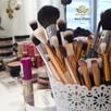 24.10 |Jednodniowy Kurs Wizażu Szkolenie Makijaż MakeUp - 9