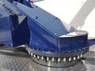 Żuraw na przyczepie Böcker AHK 36 - Windex - 9