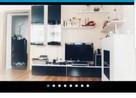 Ladne mieszkanie do wynajecia od zaraz