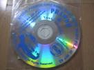 Prawko płyta