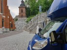 Peugeot Boxera 3.0 160km najlepsza jednostka - 4