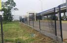 ogrodzenia panelowe Przasnysz Płock Leszno Sierpc, Serock - 10