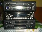 Radio Radia Samochodowe na USB CD KASETOWE
