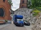 Peugeot Boxera 3.0 160km najlepsza jednostka - 6
