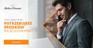 Kredyt dla FIRM - Bezpośrednia Pomoc Analityka Kredytowego - 3