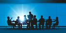 Kredyt dla FIRM - Bezpośrednia Pomoc Analityka Kredytowego - 6