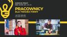 Agencja Pracy RBK-Work   Leasing   Pracownicy z Ukrainy