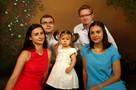 Sesje rodzinne, biznesowe, na prezent itd. Fotograf Łódź - 13