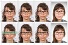 Zdjęcia do dokumentów biometryczne