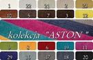 Wersalka Asia z funkcją spania - sellmeble - 5