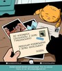 Dom tymczasowy dla kotów - poszukiwany - 2