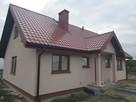 Dom Kamilek - 4