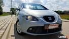 Seat Altea 2.0TDI*170 PS*FR*Gwarancja*Rata 380zł
