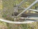 Rower szosowy anatom koła 27 cali- 3 biegi w piaście - bardz - 7