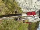 Rower szosowy anatom koła 27 cali- 3 biegi w piaście - bardz - 6
