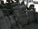 Ford Transit Autobus Nowy Fabryczny 18 osób WYPRZEDAŻ 2019 - 6