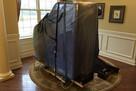Transport + Wnoszenie pianin sejfów ciężkich gabarytów