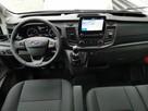 Ford Transit Autobus Nowy Fabryczny 18 osób WYPRZEDAŻ 2019 - 5