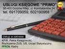 Biuro Rachunkowe Gorzów Wielkopolski - 7