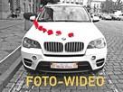Filmowanie wesel fotografia ślubna kamerzysta fotograf - 3