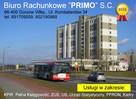 Biuro Rachunkowe Gorzów Wielkopolski - 3