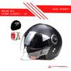 Kaski - Odzież - Bagaż - Części motocyklowe - Motocykle - 8