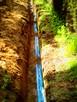 Przyłącza wodno kanalizacyjne Instalacje Wod Kan Hydraulik - 6