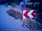Przyłącza wodno kanalizacyjne Instalacje Wod Kan Hydraulik - 7