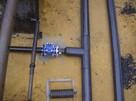 Przyłącza wodno kanalizacyjne Instalacje Wod Kan Hydraulik - 5