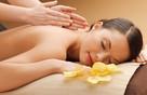 Uzdrawianie poprzez masaż