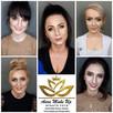 Jednodniowy Kurs Makijażu Lekcja Wizażu - 4