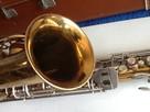 Saksofon altowy R.M. Malerne Paris - 7