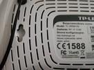 Router TP-link TL-WR841N - 2