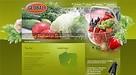 Art.spożywcze do sklepów i hurtowni spożywczych - 11