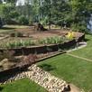 zakładanie pielęgnacja ogrodów Poznan i okolice - 10
