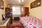 2-pokojowe mieszkanie do wynajęcia. Ul. Mierosławskiego - 7