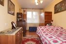 2-pokojowe mieszkanie do wynajęcia. Ul. Mierosławskiego - 5