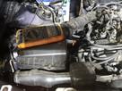 Warsztat Samochodowy elektryk, Holowanie 24h, Auto Pomoc - 14