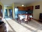 Komfortowe 65 m2 mieszkanie w centrum Opola.