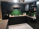 Projektowanie wnętrz - kuchnia, łazienka -pomiar, wizualizacj - 3
